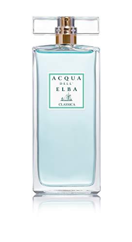 Acqua Dell'Elba Profumo Eau De Parfum Da Donna 50 Ml