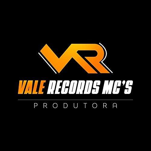 Os Aliados MC'S, MC GOHAN, Mc 7sintonia & Mc Black Brasil