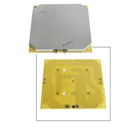 FOYER INDUCTION 2400W POUR TABLE DE CUISSON SCHOLTES - C00144309