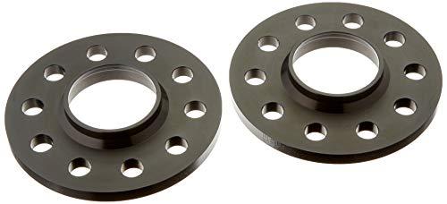 Spurverbreiterung TRAK+ Spurverbreiterungen/TRAK+ Wheel Spacers von H&R (B2055668) Distanzscheibe Räder