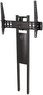 AVF FL602KITB-T TV Mounting Column for Affinity Plus