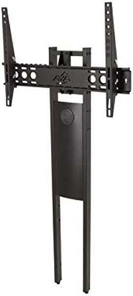 AVF FL602KITB T 电视安装柱适用于亲和加