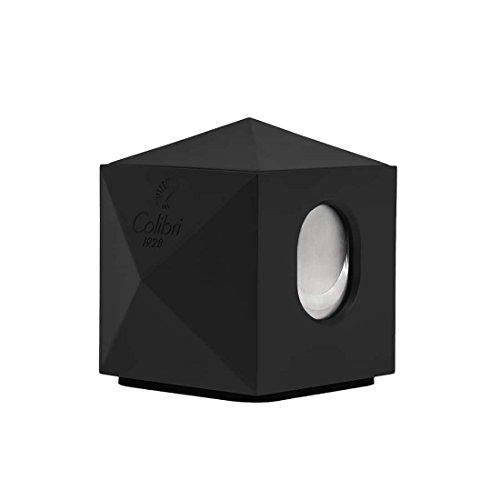 Colibri Zigarre Cup VS-Cut Quasar Schwarz Mat