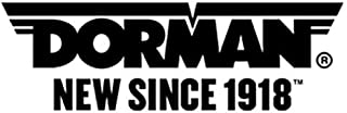 Dorman - HELP 42005 Headlight Retaining Clip