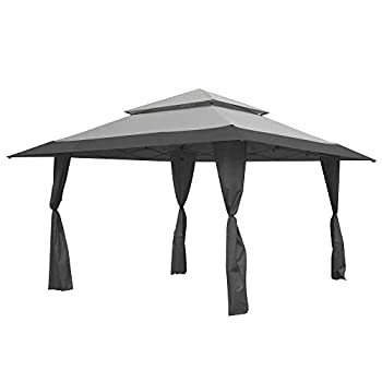 Best Patio Gazebo In 2020- Top 10 Selections By Editors - Tools Diary