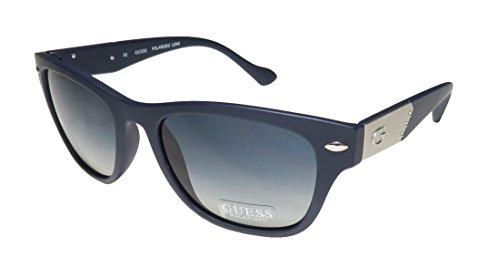Guess Unisex zonnebril
