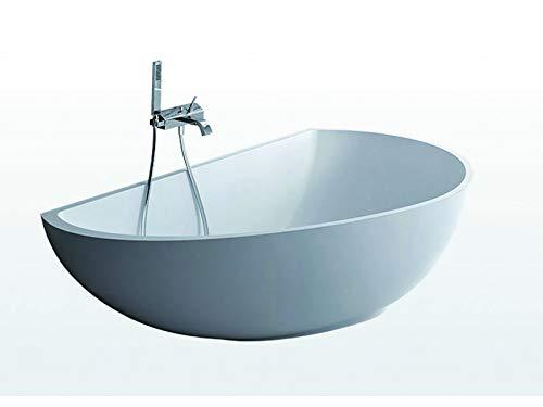Mastella Design Badewanne Vanity Traditionelle Badewanne VA02