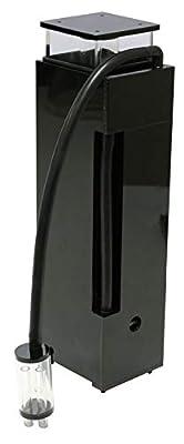 Innovative Marine Nuvoskim DC Protein Skimmer (Midsize)
