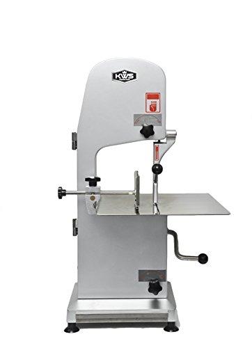 KWS B-210 Electric Meat Machine/Slicer