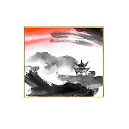 Graph'it Shikishi - Aparato pequeño (13,5 x 12 cm)