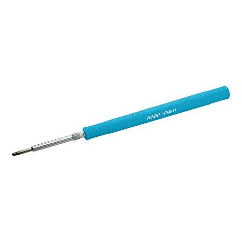 Hazet 4760-11 - Werkzeug