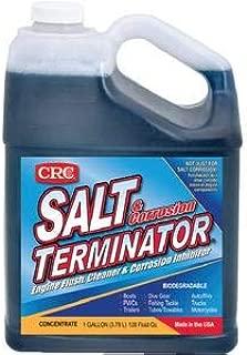 Crc Marykate Sx128 Salt Terminator Salt Terminator Concentrate
