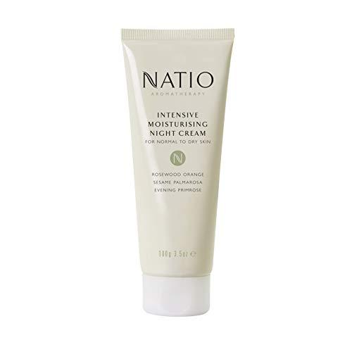 Aldi Theutmost Multi Serum intensivo para la piel madura con el Complejo de calcio, aceite de Argán y Q10