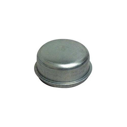Dexter 02100100 Grease Cap (Quantity 2)