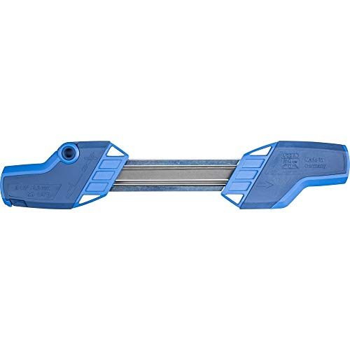 1 x PFERD Kettensägeschärfgerät CHAIN SHARP CS-X-3,2 | Art.: 18600742