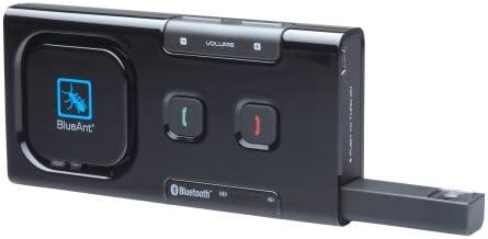 Top 10 Best blueant q2 smart bluetooth headset