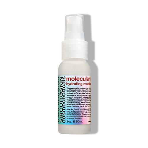 Sircuit Skin Molecular Mist+