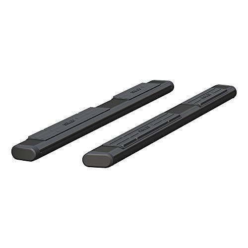 03 f150 nerf bars - 6