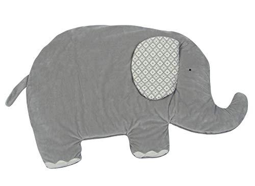 Maison Chic Emerson The Elephant Nap Mat