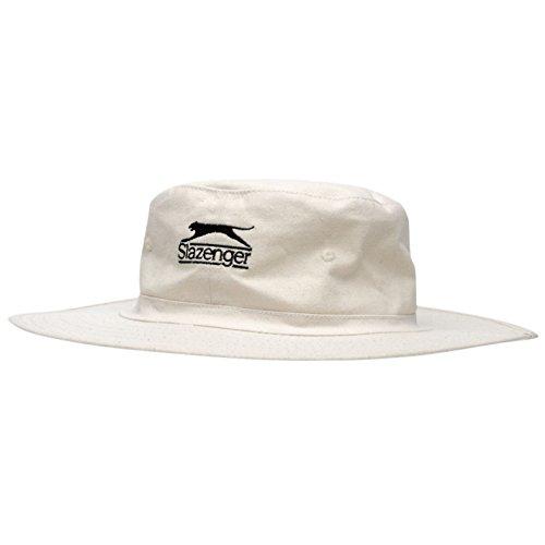 Slazenger Sombrero Panamá Unisex