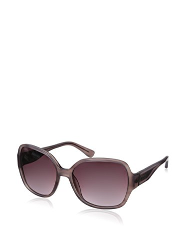 Tod's Tod'S Sonnenbrille To0072 Occhiali da Sole, Rosso (Rot), 58.0 Donna