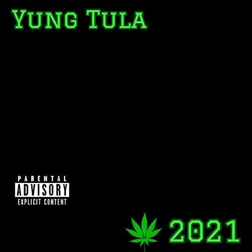 Yung Tula