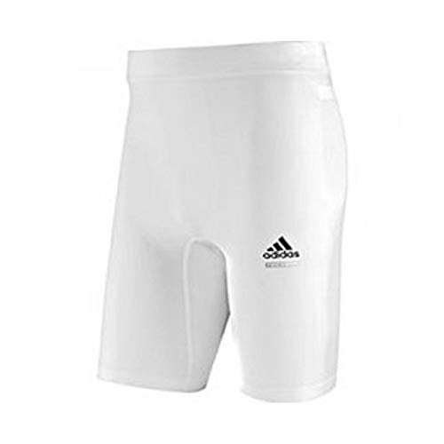 Adidas TF SIF Ti Fietsbroek voor heren