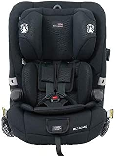 Britax Safe N Sound Maxi Guard - Black