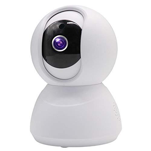 Cámara inalámbrica inteligente 1080 p HD teléfono de red remoto monitor wifi cámara de vigilancia