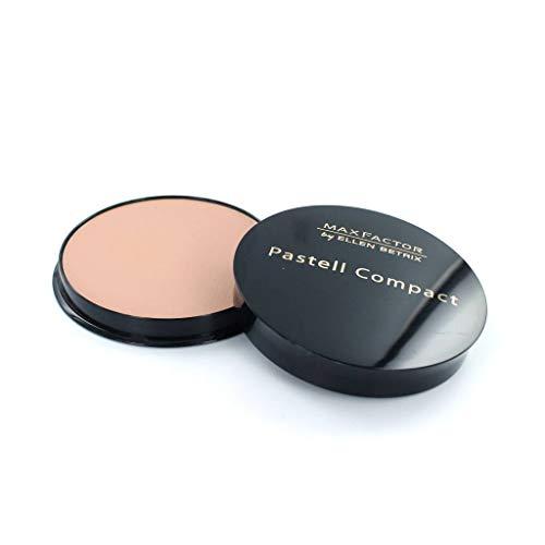MaxFactor Pastell Compact Powder, Kompakt-Puder, 005