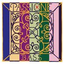 Pirastro 349420 PASSIONE Bass (Orchestra) E-4 medium