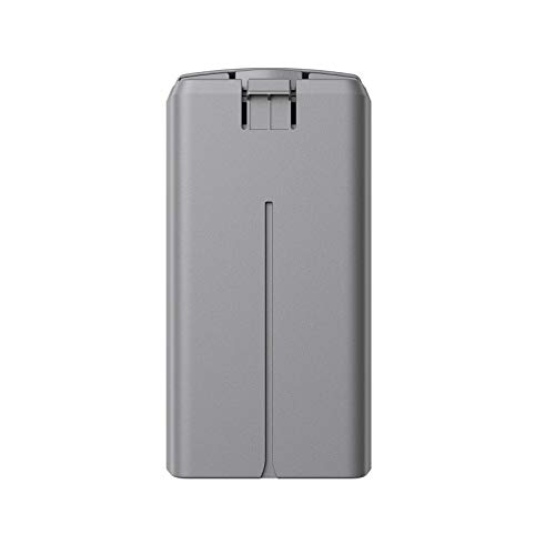 Zumint Mavic Mini 2 Batterie, Intelligent Mavic Mini 2 Akku Flight Battery - Fly More Combo für DJI Mini 2, Maximale Flugzeit 31 Minuten, mit intelligente Akku management System…