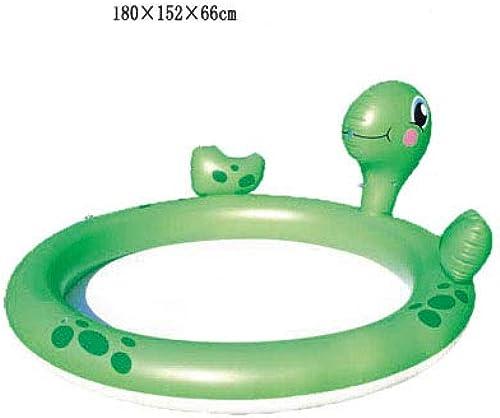 Baby Schwimmbad Aufblasbarer Wasserballpool, Baby-planschbecken Baby Schwimmbad Verdickte Fischensandpool Aufblasbare Spielzeuge Für Kinder, Geschenke Der Kinder