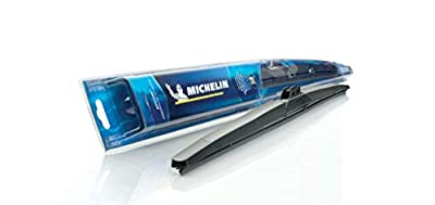 "MICHELIN 20"" 28520 Storm Hybrid Blade-20"