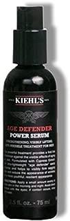 Age Defender Power Serum 75 ml.