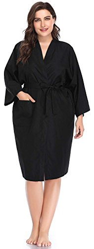 Salon Robes Smock For Clients Hair Salo Buy Online In Zambia At Desertcart
