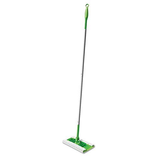 PAG09060CT - Swiffer Sweeper Mop