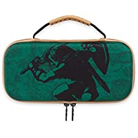 PowerA Protection Kit for Nintendo Switch (Legend of Zelda)
