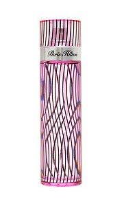 Paris Hilton Eau de Parfum - 30 ml