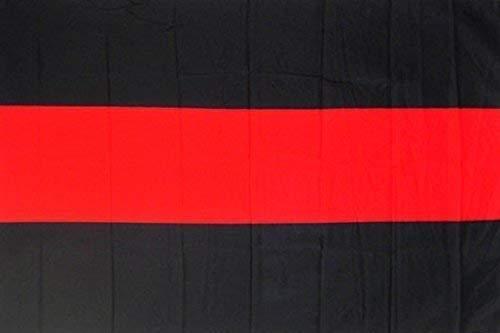 Deko-Fahne Flagge - Sudetenland - Gr. ca. 150x90 cm - 24090