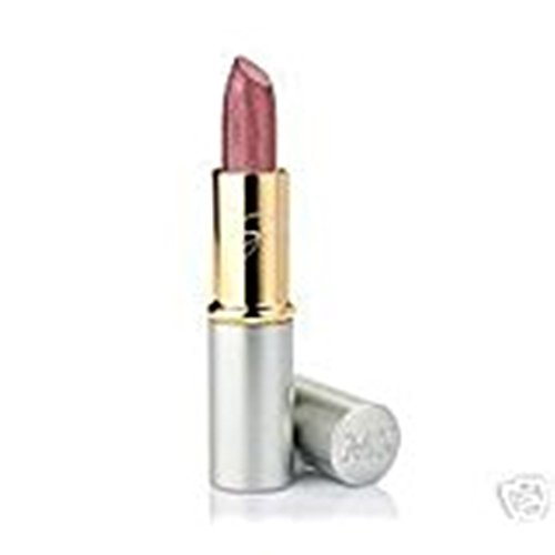 Mary Kay Creme Lipstick--Frosted Rose