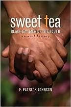 Sweet Tea Publisher: The University of North Carolina Press
