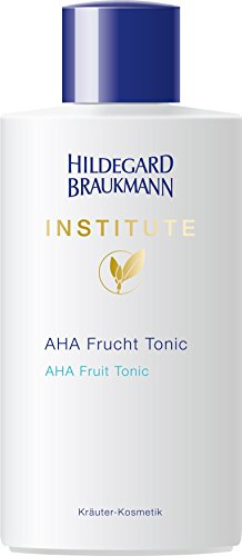 AHA Frucht Tonic