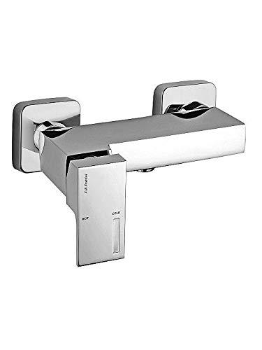 5300600 Monocomando esterno per doccia VITA FRATELLI FRATTINI