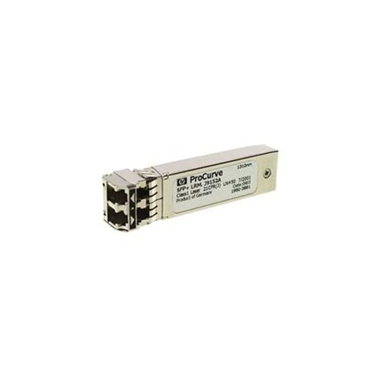 ヒューレット?パッカード J9151A HP Procurve 10-GbE SFP+LR