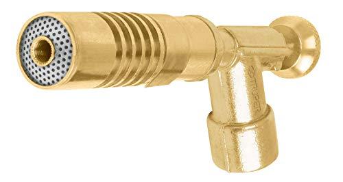 regulador de gas butano fabricante TRUPER