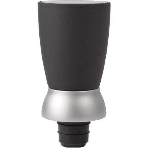 AdHoc Vacuumpomp voor wijn H 85mm WA02