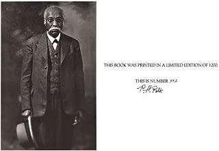 P.H. Polk, photographs