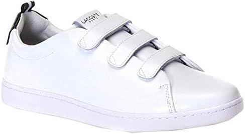 Lacoste Men's Carnaby Evo Str Shoes
