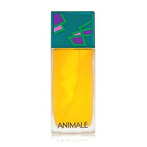 La mejor comparación de Animal Perfume Mujer Top 10. 2